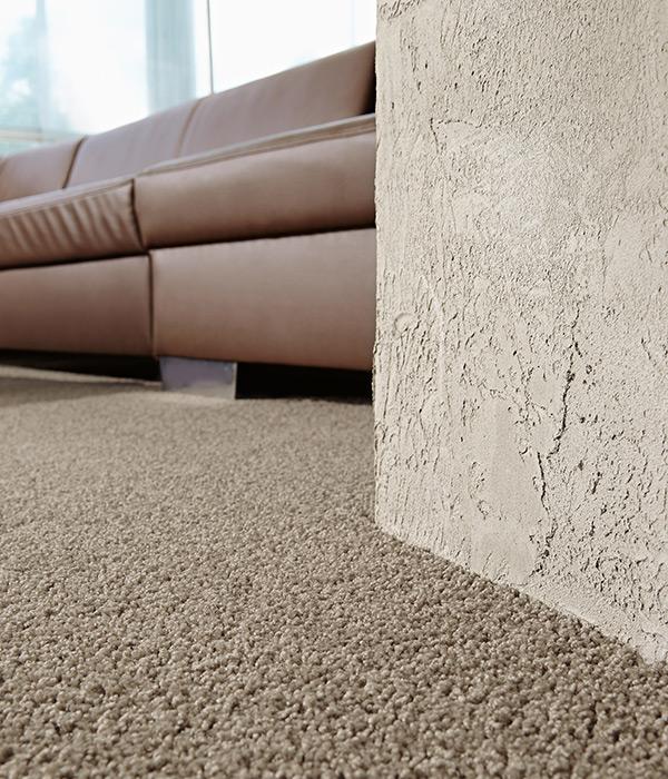 Brillux Teppichboden MyHome Colorino Detail